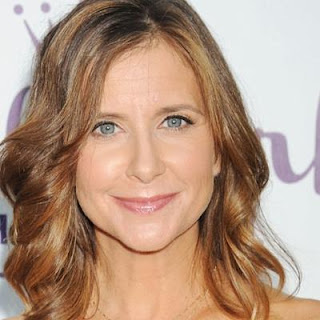 Kellie Martin age, husband, biography, wedding, feet, movies and tv shows, hallmark movies, actress, life goes on, hot, mystery woman, bikini, wiki, biography