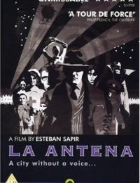 La Antena | Bmovies