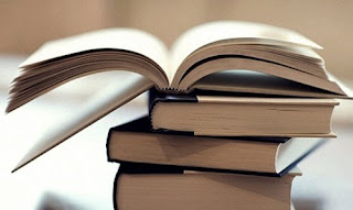 paling rendah mempunyai minat baca dari   Minat Membaca Buku Orang Indonesia Sangat Buruk