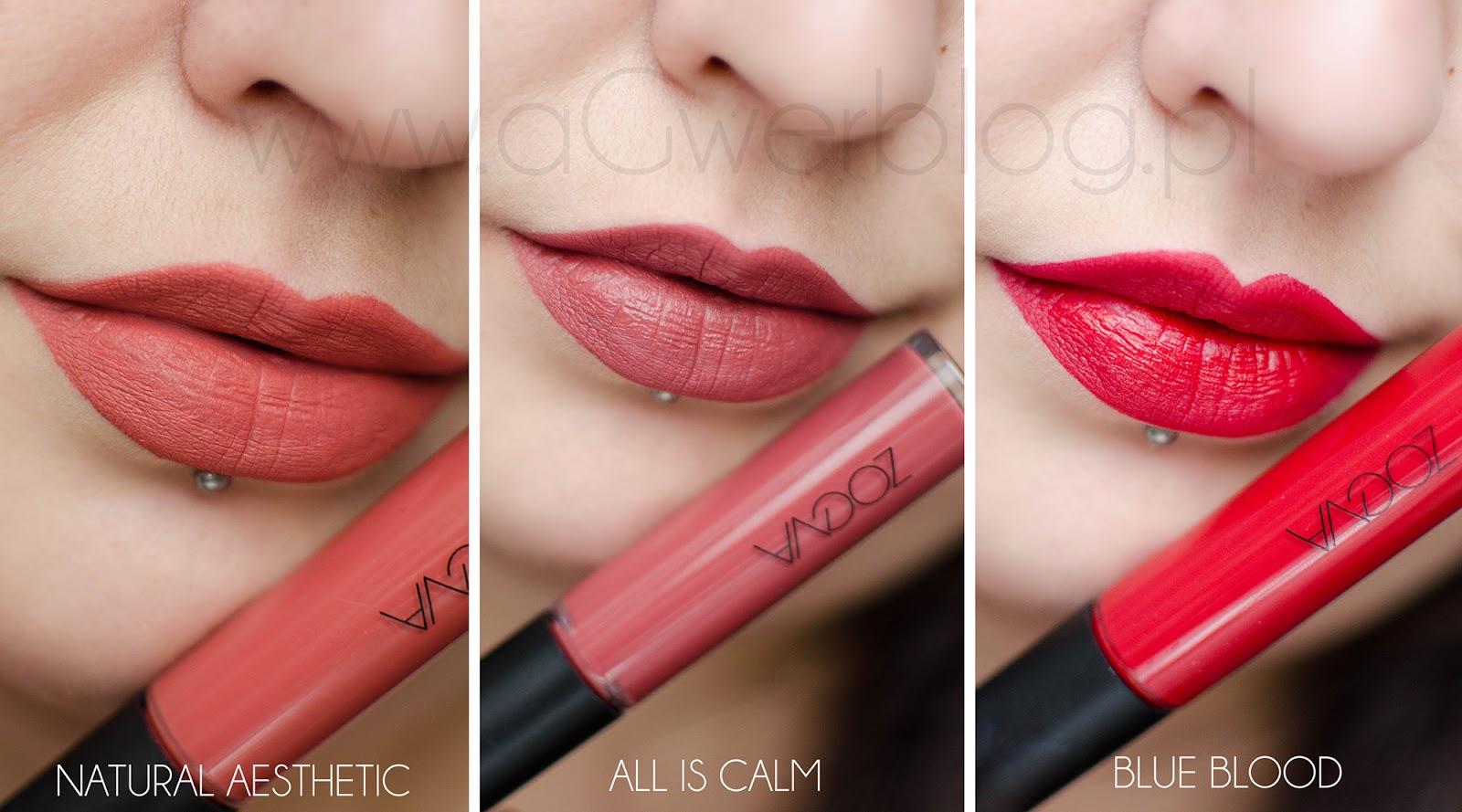 pure-velour-lips-zoeva