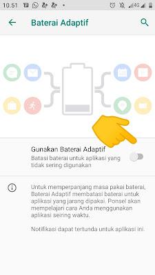 fitur-baru-android-pie-dari-google