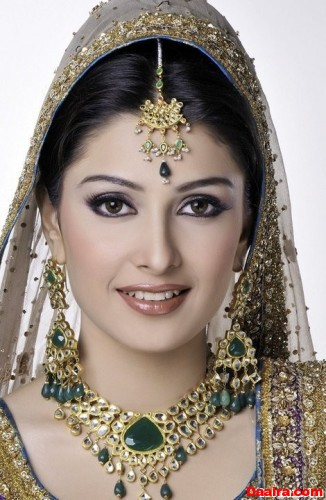 Beautiful Asian Brides Asian Bride 110