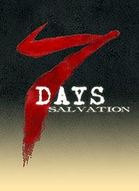 Xem Phim 7 Ngày Địa Ngục 2010