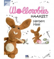 http://cards-und-more.de/de/joy-crafts-wollowbies-haakset-simon-sneeuwpop-haekelset-simon-der-schneemann.html