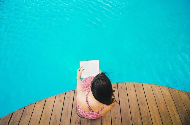 donnarita - srmarido - dicas - limpeza de verão