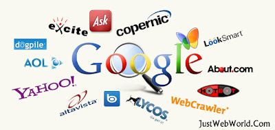 ppt On Search Engine Optimization