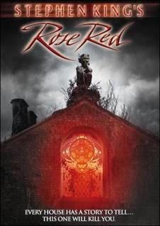 Rose Red – DVDRIP LATINO
