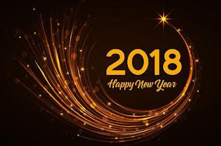 Happy-New-Year-Status