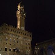 Corsi di Italiano a Firenze  l offerta della Scuola Leonardo da Vinci 796ec3947d80