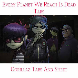 Every Planet We Reach Is Dead Tabs By Gorillaz Gorillaz; -; Every Planet We Reach Is Dead; Chords / Tabs/ Sheet Last Living Souls Tabs By Gorillaz - Last Living Souls Guitar ChordsGorillaz; -; Last Living Souls; Chords / Tabs/ Sheet; Gorillaz -; Last Living Souls; Learn Gorillaz -; Last Living Souls Tabs On Guitar; Last Living Souls Tabs By Gorillaz; Gorillaz -; Last Living SoulsLearn Gorillaz -; Last Living Souls Tabs On Guitar Last Living Souls Tabs By Gorillaz learn to play guitar; guitar for beginners; guitar lessons for beginners learn guitar guitar classes guitar lessons near meacoustic guitar for beginners bass guitar lessons guitar tutorial electric guitar lessons best way to learn guitar guitar lessons for kids acoustic guitar lessons guitar instructor guitar basics guitar course guitar school blues guitar lessonsacoustic guitar lessons for beginners guitar teacher piano lessons for kids classical guitar lessons guitar instruction learn guitar chords guitar classes near me best guitar lessons easiest way to learn guitar best guitar for beginnerselectric guitar for beginners basic guitar lessons learn to play acoustic guitar learn to play electric guitar guitar teaching guitar teacher near me lead guitar lessons music lessons for kids guitar lessons for beginners near fingerstyle guitar lessons flamenco guitar lessons learn electric guitar guitar chords for beginners learn blues guitarguitar exercises fastest way to learn guitar best way to learn to play guitar private guitar lessons learn acoustic guitar how to teach guitar music classes learn guitar for beginner singing lessons for kids spanish guitar lessons easy guitar lessons bass lessons adult guitar lessons drum lessons for kids how to play guitar electric guitar lesson left handed guitar lessons mandolessons guitar lessons at home electric guitar lessons for beginners slide guitar lessonsguitar classes for beginners jazz guitar lessons learn guitar scales local guitar lessons advanced guitar lessons