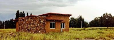 El Concejo Deliberante aprobó una ordenanza y desde el Área de Desarrollo Rural del municipio buscan implementar un proyecto de barrios ecoproductivos.