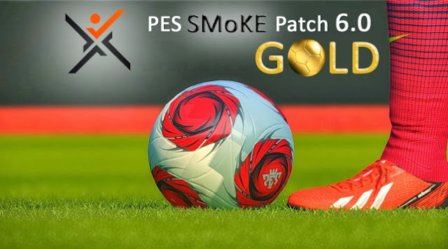 Patch Pro Evolution Soccer 2014 (PES 2014), Patch Game Pes Pro Evolution Soccer 2014 (PES 2014), Spesification Patch Game Pes Pro Evolution Soccer 2014 (PES 2014), Information Patch Game Pes Pro Evolution Soccer 2014 (PES 2014), Patch Game Pes Pro Evolution Soccer 2014 (PES 2014) Detail, Information About Patch Game Pes Pro Evolution Soccer 2014 (PES 2014), Free Patch Game Pes Pro Evolution Soccer 2014 (PES 2014), Free Upload Patch Game Pes Pro Evolution Soccer 2014 (PES 2014), Free Download Patch Game Pes Pro Evolution Soccer 2014 (PES 2014) Easy Download, Download Patch Game Pes Pro Evolution Soccer 2014 (PES 2014) No Hoax, Free Download Patch Game Pes Pro Evolution Soccer 2014 (PES 2014) Full Version, Free Download Patch Game Pes Pro Evolution Soccer 2014 (PES 2014) for PC Computer or Laptop, The Easy way to Get Free Patch Game Pes Pro Evolution Soccer 2014 (PES 2014) Full Version, Easy Way to Have a Patch Game Pes Pro Evolution Soccer 2014 (PES 2014), Patch Game Pes Pro Evolution Soccer 2014 (PES 2014) for Computer PC Laptop, Patch Game Pes Pro Evolution Soccer 2014 (PES 2014) Lengkap, Plot Patch Game Pes Pro Evolution Soccer 2014 (PES 2014), Deksripsi Patch Game Pes Pro Evolution Soccer 2014 (PES 2014) for Computer atau Laptop, Gratis Patch Game Pes Pro Evolution Soccer 2014 (PES 2014) for Computer Laptop Easy to Download and Easy on Install, How to Install Pro Evolution Soccer 2014 (PES 2014) di Computer atau Laptop, How to Install Patch Game Pes Pro Evolution Soccer 2014 (PES 2014) di Computer atau Laptop, Download Patch Game Pes Pro Evolution Soccer 2014 (PES 2014) for di Computer atau Laptop Full Speed, Patch Game Pes Pro Evolution Soccer 2014 (PES 2014) Work No Crash in Computer or Laptop, Download Patch Game Pes Pro Evolution Soccer 2014 (PES 2014) Full Crack, Patch Game Pes Pro Evolution Soccer 2014 (PES 2014) Full Crack, Free Download Patch Game Pes Pro Evolution Soccer 2014 (PES 2014) Full Crack, Crack Patch Game Pes Pro Evolution Soccer 2014 (PES 2014), Patch Game Pes Pro Evolution Soccer 2014 (PES 2014) plus Crack Full, How to Download and How to Install Patch Game Pes Pro Evolution Soccer 2014 (PES 2014) Full Version for Computer or Laptop, Specs Patch Game Pes PC Pro Evolution Soccer 2014 (PES 2014), Computer or Laptops for Play Patch Game Pes Pro Evolution Soccer 2014 (PES 2014), Full Specification Patch Game Pes Pro Evolution Soccer 2014 (PES 2014), Specification Information for Playing Pro Evolution Soccer 2014 (PES 2014), Free Download Patch Game Pess Pro Evolution Soccer 2014 (PES 2014) Full Version Latest Update, Free Download Patch Game Pes PC Pro Evolution Soccer 2014 (PES 2014) Single Link Google Drive Mega Uptobox Mediafire Zippyshare, Download Patch Game Pes Pro Evolution Soccer 2014 (PES 2014) PC Laptops Full Activation Full Version, Free Download Patch Game Pes Pro Evolution Soccer 2014 (PES 2014) Full Crack.