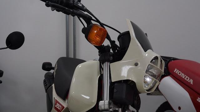 LRG DSC03409 - Visita ao Remaza Collection