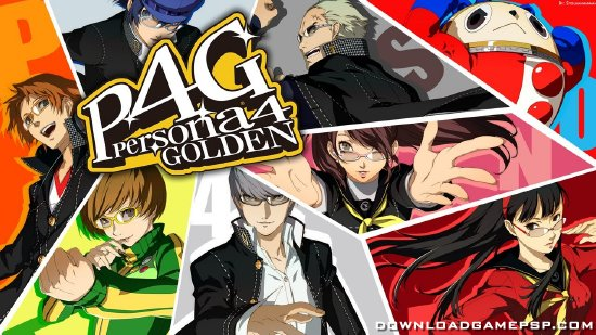 persona 4 golden pc game download