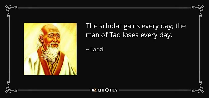 OSHOMEDITATION - Chapter 2. The Man of Tao