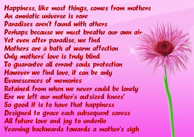Fathers day 2018 gift ideas sms wishes messages quotes images happy mothers day 2017 card sayings message ideas what to write on mothers day m4hsunfo