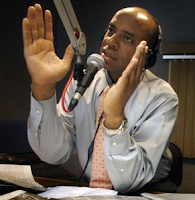 Media Confidential: Dallas' Longest-Running Radio Show Silenced