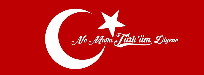 Türk Bayrağı Resimleri HD Flag Wallpapers , Bayrak Resimleri