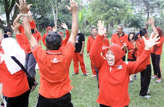 outbound team building, outbound team building bogor, outbound team building puncak, outbound team building sentul, outbound bogor, outbound puncak, outbound sentul, program outbound team building