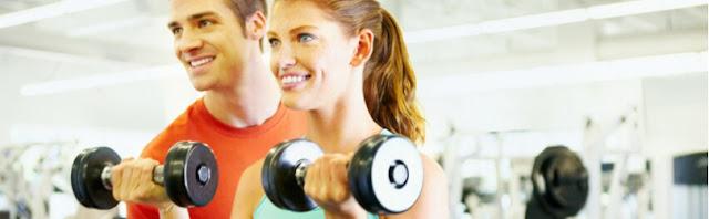 Corso di formazione per Istruttori di Fitness e Body Building 1°  livello  Milano, dal 14 maggio al 16 luglio 2016