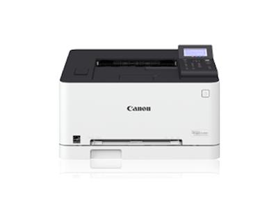 Canon Color imageCLASS LBP613Cdw Driver Download
