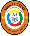 CONTOH LAPORAN MAGANG  (PKL/PSG/PRAKERIN)