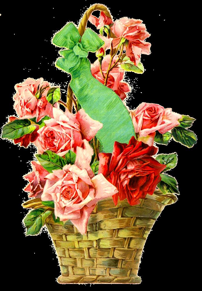 http://2.bp.blogspot.com/-fGNP-vBuOWI/Tyqj46OvCjI/AAAAAAAApSk/zrnnXx3dEFY/s1600/flores-vintage-cesta-con-rosas.png