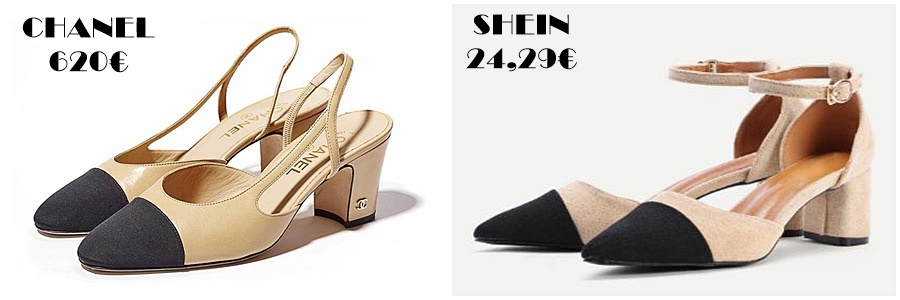 chanel-slingbacks-clon