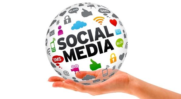 Rush Money Fenomena Sosial Media di Masyarakat