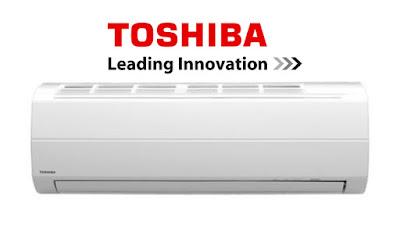 Toshiba RAS-05N3KPX