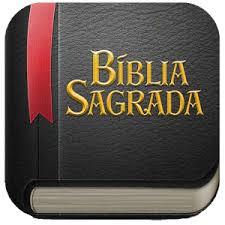 A Bíblia Sagrada - NTLH.doc