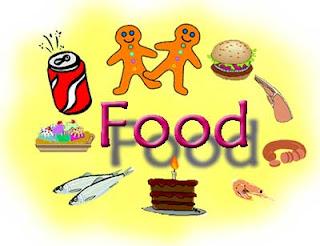 Makanan Terbaik dan Tersehat di Dunia