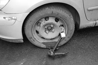 encuentra el mejor seguro de auto, seguro contra robos