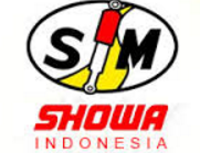 <img alt='Lowongan Kerja PT Showa Manufacturing Indonesia' src='Blog Siloker Cikarang.png'/>