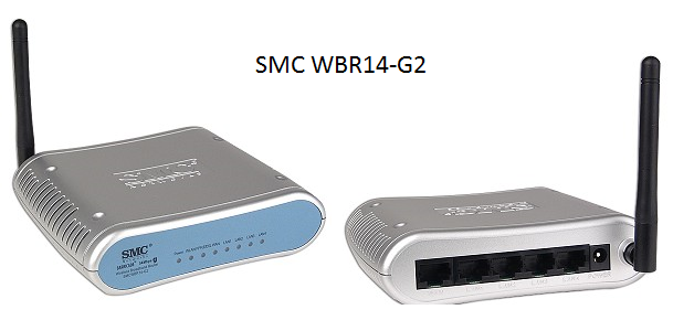 Smc smcwcb-g drivers for mac.