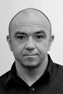 Terry Lee Coker. Director of Hatton Garden the Heist