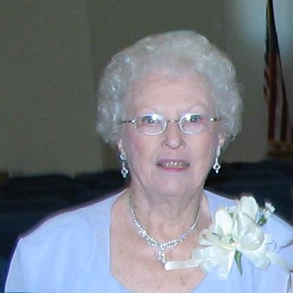 Dorothy B Douglas Dottie Of Winter Garden Fl Ped Away On Wednesday October 18 2017 She Was Born March 31 1921 In Hawthorne Nj