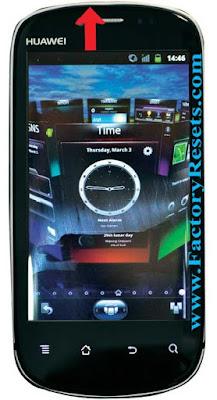 soft-reset-Huawei-U8850-Vision