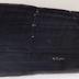 Đá quý ngọc cẩm thạch đen Jade công dụng và ý nghĩa
