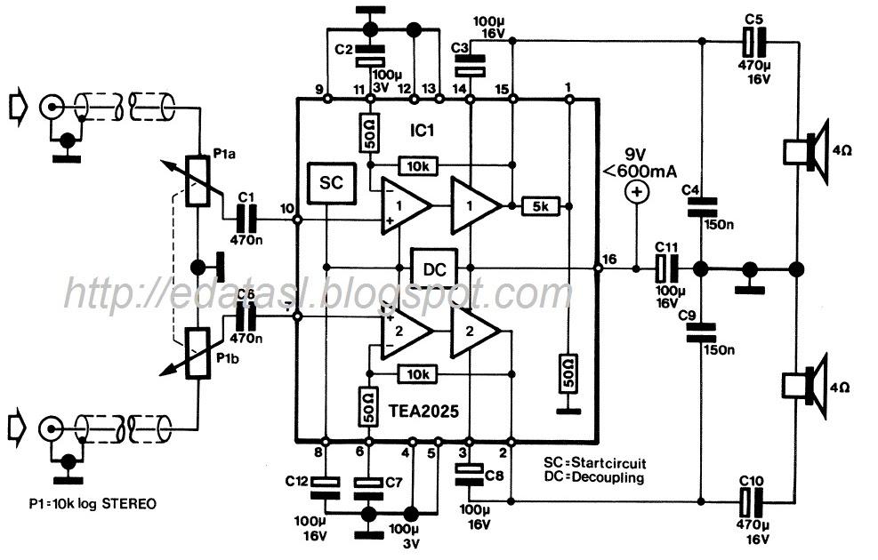 lesson 4 circuit board