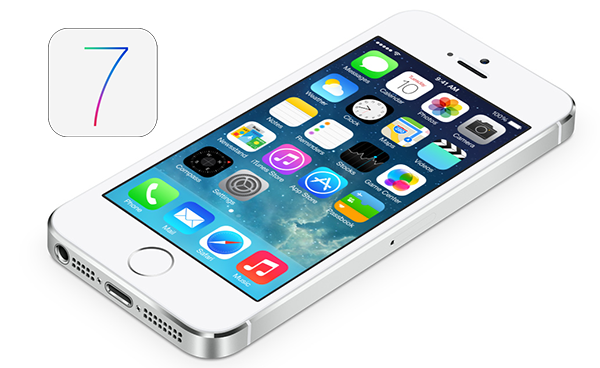 Apple releases iOS 7.1.1 software update
