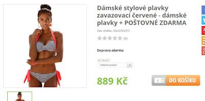www.postazdarma.cz eeebe00cef