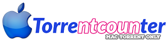 Torrentcounter | Download All Mac Torrents Software,Apps,OS