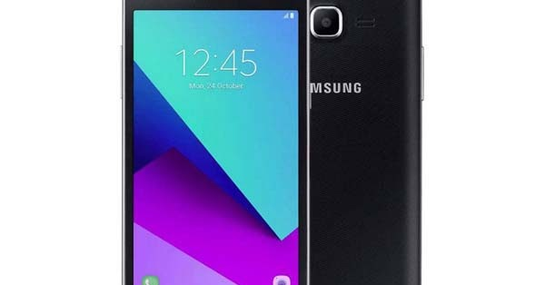 Firmware Samsung Galaxy J2 Prime How To Flash ROM Firmware