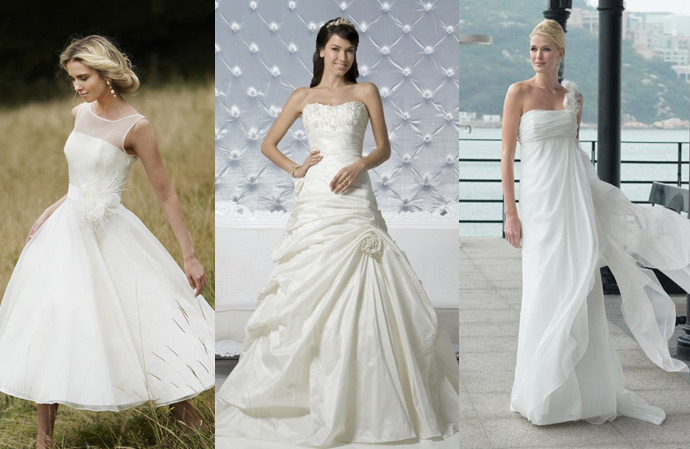 Cheap Wedding Gowns Online Blog: June 2011