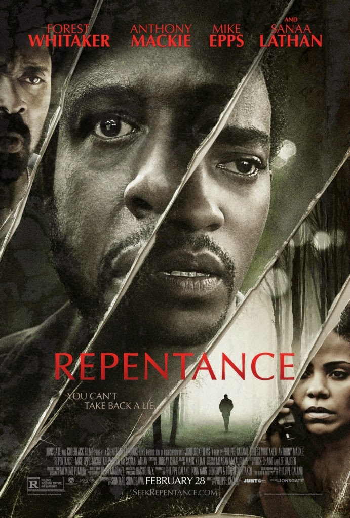 REPENTANCE 2013 Dvdrip ταινιες online seires oipeirates greek subs