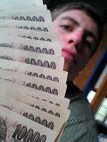need 1500 loan