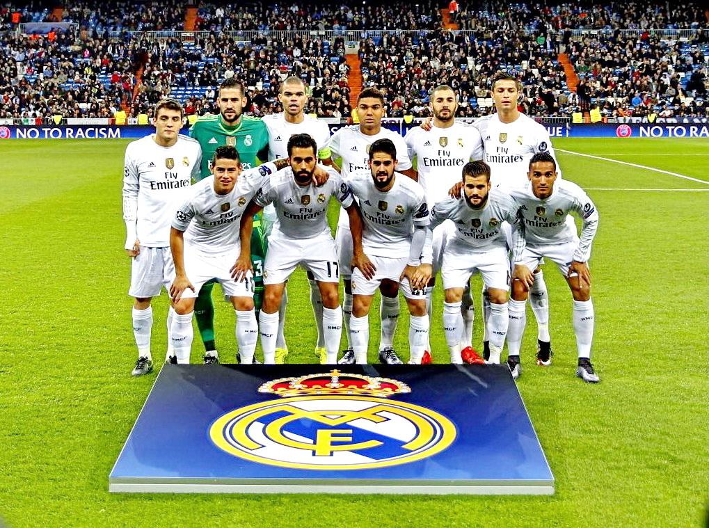Image Result For Futbol En Vivo Real Sociedad Y Real Madrid