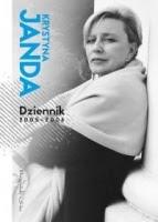 https://www.proszynski.pl/Dziennik_2005___2006-p-35008-1-30-.html