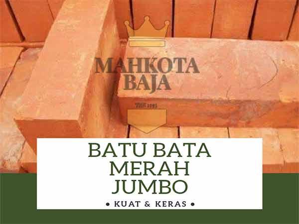 Harga Bata Jakarta Timur, Harga Batu Bata Jakarta Timur, Harga Batu Bata Merah Jakarta Timur, Harga Batu Bata Merah Jakarta Timur Per Biji, Harga Batu Bata Merah Jakarta Timur Per Buah